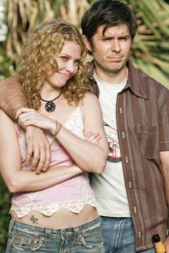 whataboutbrian - Deena und Dave