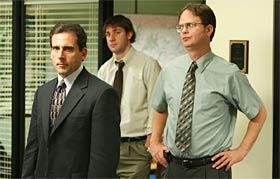 curr_office.jpg