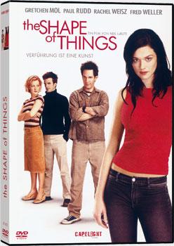the_shape_of_things_dvd.jpg