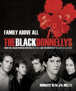 blackdonnellys