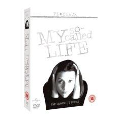 mscl r2 dvd