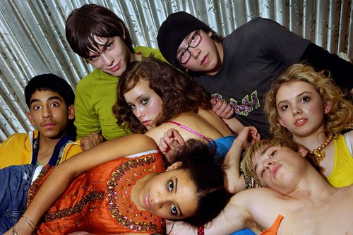 skins (c) Channel 4