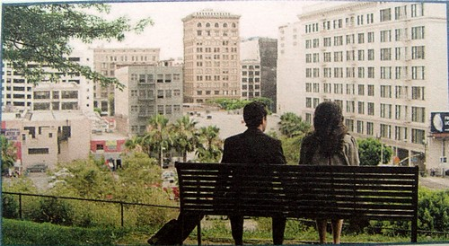 500-days-of-summer-bench