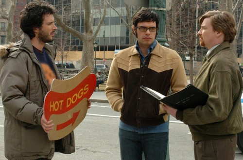 flight-of-the-conchords-cast