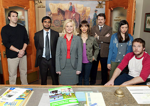 parks-recreation6